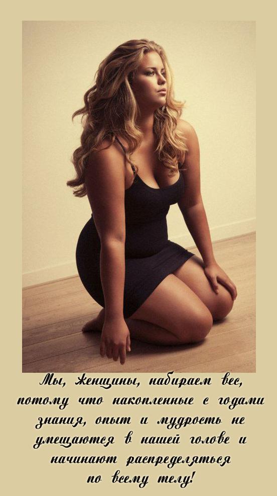 Лучшие русские порно актрисы видео - 18+ видео фильмы для самых несомненных ценителей порно