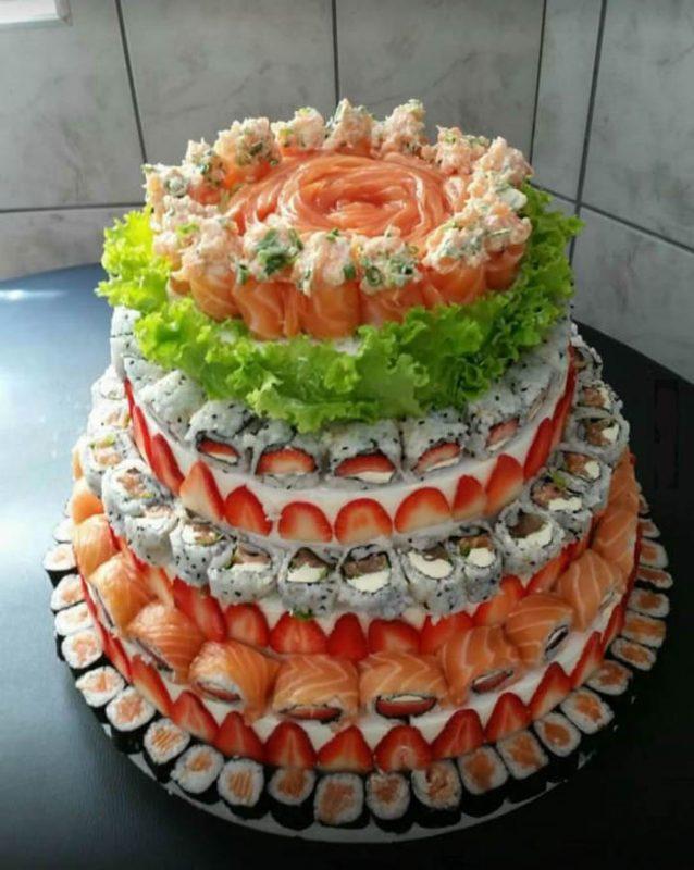 svadebnyj-tort